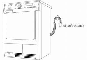 Gefrierschrank Verliert Wasser : mein w schetrockner ist undicht verliert wasser artek ~ Watch28wear.com Haus und Dekorationen