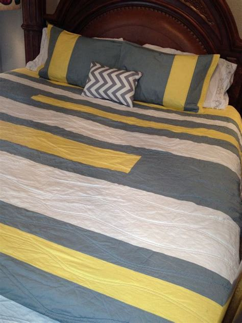 king size pillow shams modern king size quilt with small pillow and pillow shams
