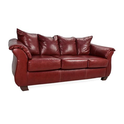 how to sell sofa online where to sell used couches super budget sofas ikea