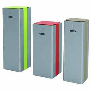 Pac Air Eau : pac air eau avec ecs gratuite en phase rafra chissement ~ Melissatoandfro.com Idées de Décoration
