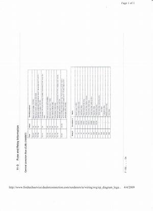 Jetta Fuse Diagram 1 10 25714 Netsonda Es