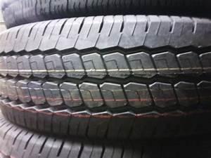 Pneu D Occasion : pneus de 4x4 d 39 occasion pas chers lyon pneus discount ~ Melissatoandfro.com Idées de Décoration