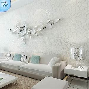 imported wallpaper merchant: Aesthetic wallpaper design ...