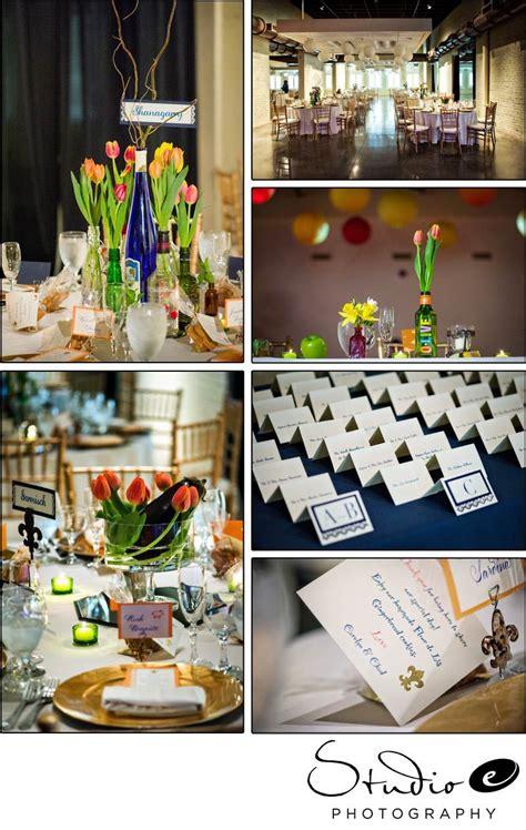 pin  studio  photography  wedding photography