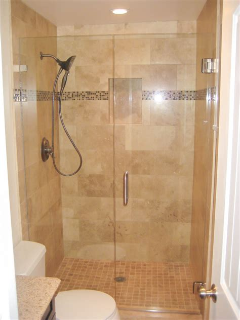 bathroom shower wall ideas bathroom ideas bathroom tile ideas for small bathrooms