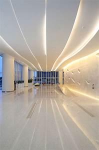 Faire Un Faux Plafond : comment refaire un plafond qui se fissure ~ Premium-room.com Idées de Décoration