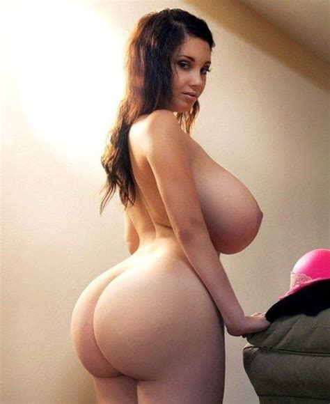 What Is The Name Of This Hot Girl Noelle Easton 859751