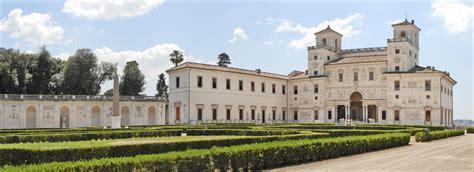 villa medicis rome chambres file villa medici rome 02 jpg wikimedia commons