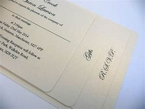 ccb7eb07ee7ed74d71b73256df367b49 With wedding booklet invitations uk