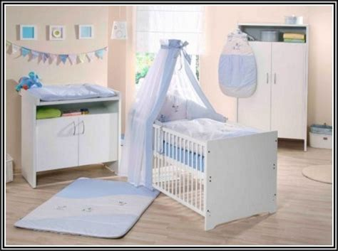 kinderzimmer baby one kinderzimme house und