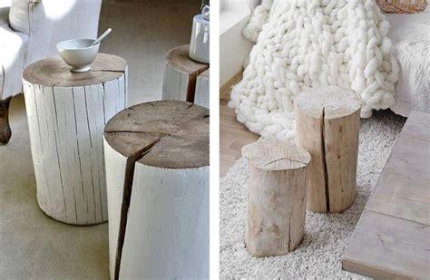 table basse bois flotte best 25 table basse bois brut ideas on terrasse basse table basse en bois massif
