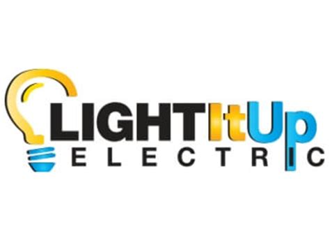 light it up electric 3 best electricians in plano tx threebestrated