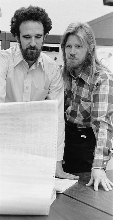 Cryptography Pioneers Win Turing Award - Hack Attack