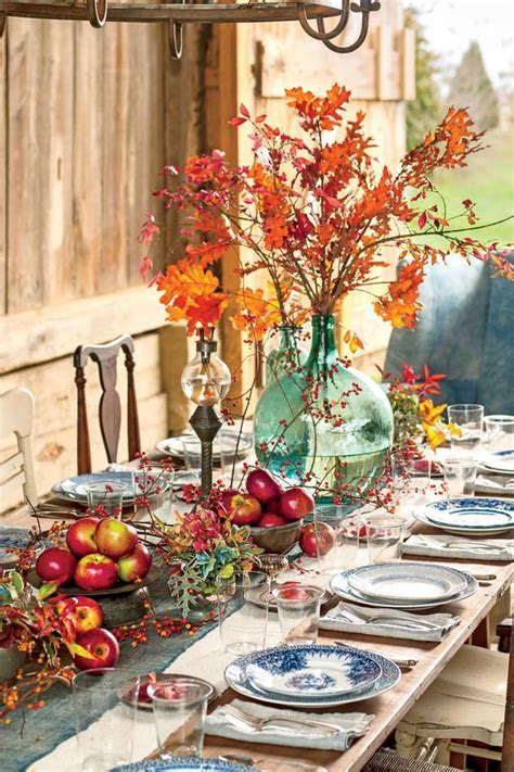 1000  ideas about Table Settings on Pinterest