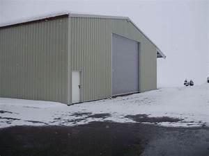Batiment Moins Cher Hangar : acheter hangar metallique en kit stunning meilleures with ~ Premium-room.com Idées de Décoration