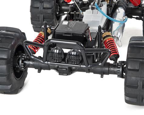 best nitro monster truck kyosho fo xx nitro readyset 1 8 4wd monster truck