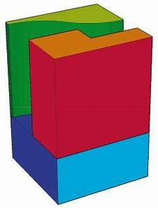 Schaumstoff Bausteine Kinderzimmer : b nfer softbausteine baumodul 3 tlg bausteine bausteinsatz medi schaumstoff kaufen bei euro ~ Watch28wear.com Haus und Dekorationen