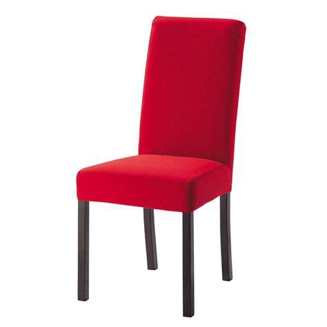 housses chaises maisons du monde