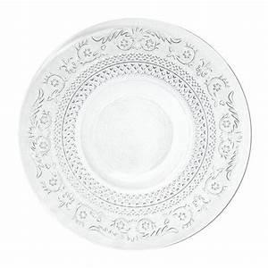 Glace Maison Du Monde : elegant assiettes plates linge vaisselle tasse cuisine deco la maison assiettes des trucs de ~ Teatrodelosmanantiales.com Idées de Décoration