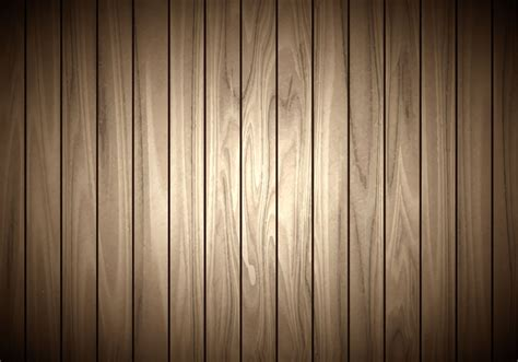 wood background free free wood background vector free vector