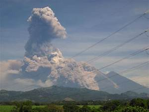 25 best images about Volcanes Activos de Guatemala on ...