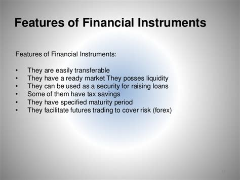 introduction  financial system  financial services