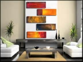 modern home interior furniture designs ideas modern interior design styles 4