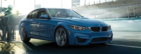 bmw  series   bmw  whats  difference
