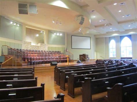 church interior design  beige   color