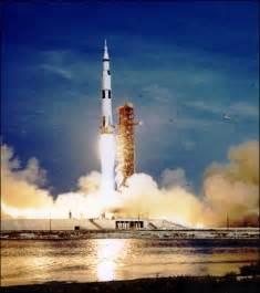 NASA Apollo 11 Spacecraft - Pics about space