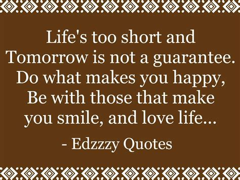 Some Quotations On Life  Great Quotes Collection. Harry Potter Quotes Death. Instagram Quotes Dm. Christmas Quotes Henri Nouwen. Confidence Quotes About Life. Quotes About Change Things Fall Apart. Friday Brown Quotes. Life Quotes About Time. Winnie The Pooh Quotes Sleep