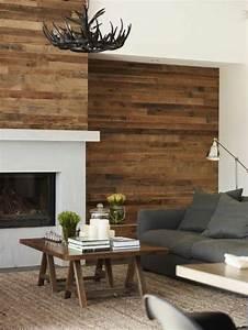 Schlafzimmer Beispiele Farbgestaltung : 120 wohnzimmer wandgestaltung ideen ~ Markanthonyermac.com Haus und Dekorationen