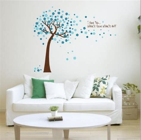 removable wall decals nursery   top