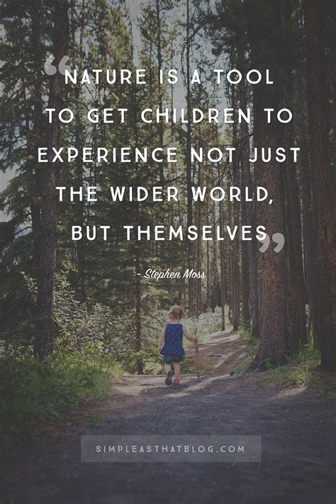 Let Them Be The Value Of Letting Young Kids Experience Nature. Quotes About Love And Loss. Winnie The Pooh Quotes I Hope You Live. Famous Quotes On Death. Happy Quotes To Brighten Your Day. Tumblr Dragon Ball Z Quotes. Quotes About Truths And Lies. Girl Quotes Wallpaper. Mom Wise Quotes