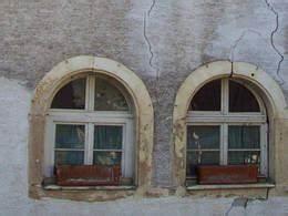 Risse In Der Fassade : spachtelmassen berbr cken risse bei der fassadensanierung energie fachberater ~ Orissabook.com Haus und Dekorationen