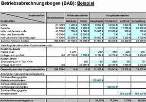 Bab Rechnung : kostenrechnung kalkulation und nachkalkulation ~ Themetempest.com Abrechnung