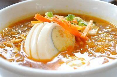 recettes cuisine philippines les 48 meilleures images du tableau recipes sur