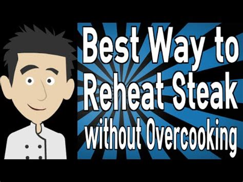 Best Way To Reheat Steak Without Overcooking  Youtube. Philips Heartstart Defibrillators. Royal Caribbean Credit Card Rewards. File Access Monitoring Colleges In Western Nc. Interior Plant Maintenance Uri Boat Donation. Auto Repair Greenwood Indiana. Flash Memory Format Tool Storage Lexington Sc. Chemical Formula Of Asbestos. Most Horsepower For The Money