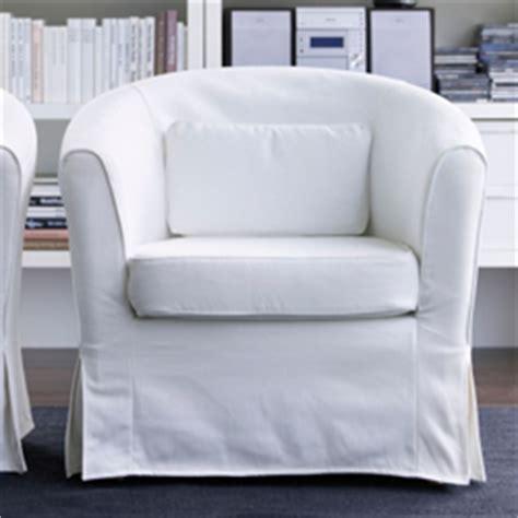 canap 233 s et fauteuils canap 233 s tissu ikea