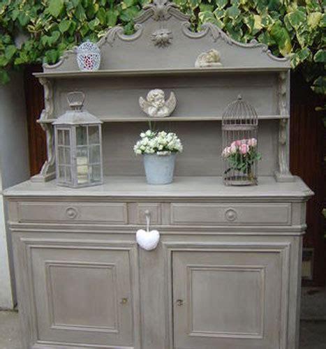 customiser meuble cuisine rénovation et relooking de vieux meubles pour une déco