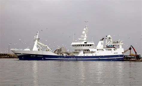 Peterhead Fishing Boat Names by Trawler Wikipedia Den Frie Encyklop 230 Di