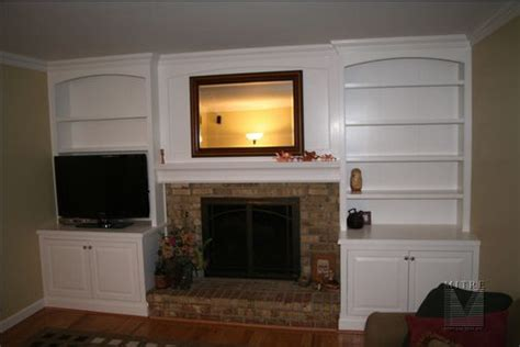 built in bookcases around fireplace built in bookshelves plans around fireplace woodworktips