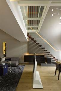 Minimalist, Luxury, From, Asia, 3, Stunning, Homes, By, Free, Interior