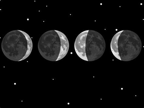 moon phases lesson plans  lesson ideas brainpop educators