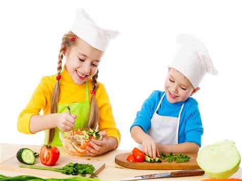 ateliers cuisine toques marmitons cours de cuisine à versailles
