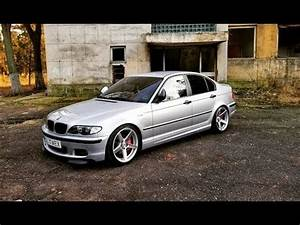 Bmw 320 Tuning : bmw e46 tuning project by adelin wex youtube ~ Kayakingforconservation.com Haus und Dekorationen
