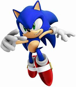 Sonic The Hedgehog 2 on Google Play and iTunes