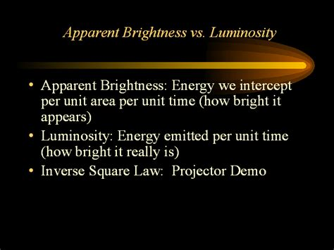 Apparent Brightness Vs Luminosity. Apus Plagiarism Policy Trade Show Booth Walls. Best Annual Travel Insurance. Company Virus Protection Fast Cable Internet. Teacher Certification Online. Property Management Schools Next Day Prints. Linux Systems Administrator Edi Supply Chain. Washington Roofing Company Access General Com. Cash For Junk Cars Modesto Ca