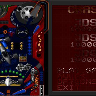 Epic Pinball (Game) - Giant Bomb