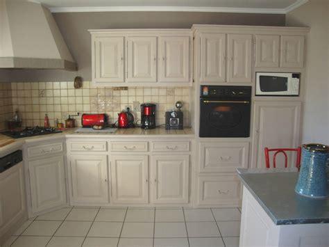 d駻ouleur cuisine couleur peinture pour cuisine moderne maison moderne